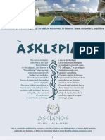 Asklepian e Newsletter # 3