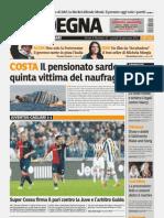 Sardegna.quotidiano.di.Cagliari.16.01.12