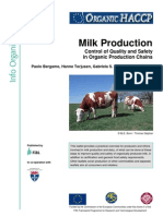 7 Milk Leaflet English