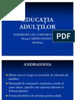 Educatia_adultilor