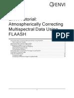 FLAASH_Multispectral