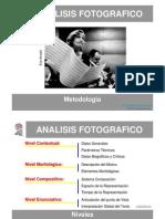 PHOTO Analisis Fotografico-1