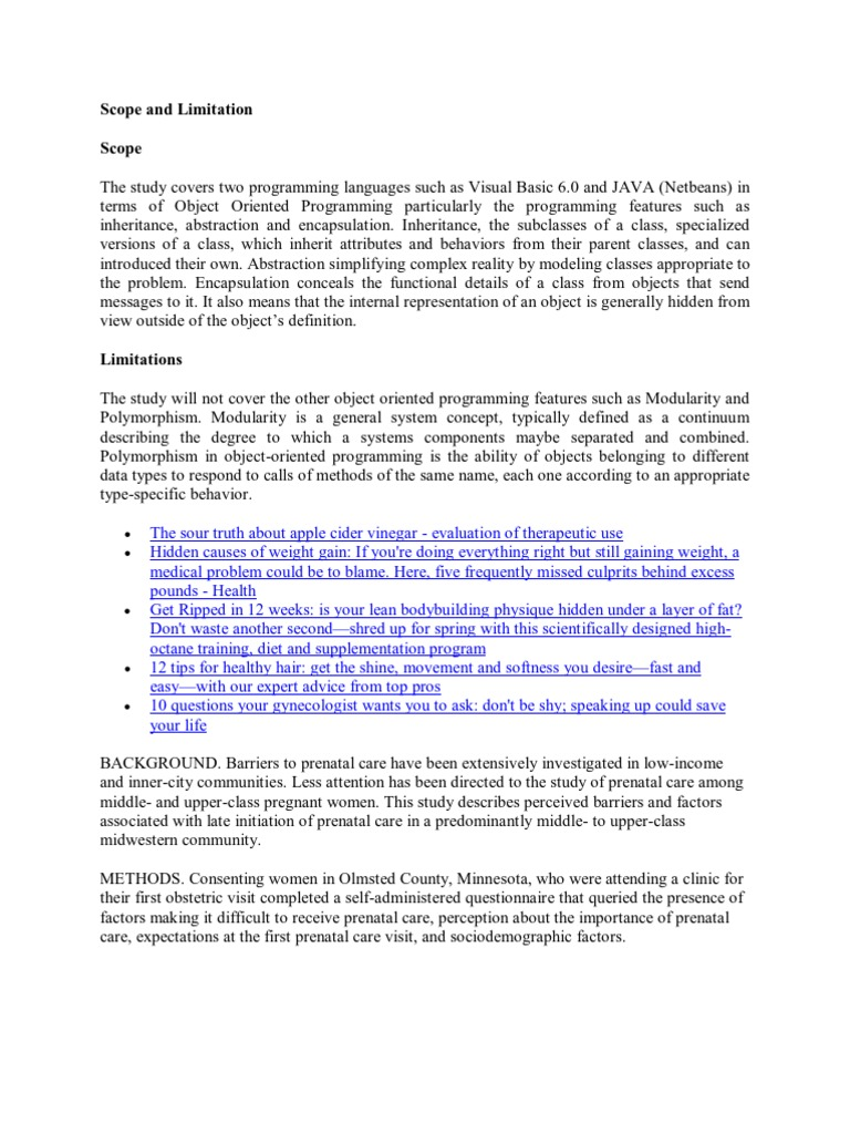 essay on use of internet in social science research
