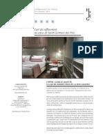 BJ2011-DP–1109FR
