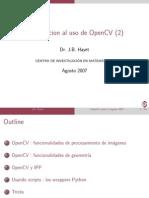 opencv2