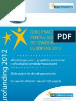 guideRO_projet_europeen_2011