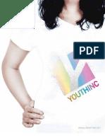 PRIL Annual Report 2010-11