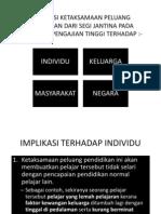 Tutorial Pen 1