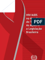 Hiv Aids Oit.zip