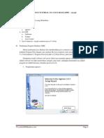 Modul Dan Tutorial Java Database