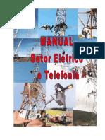 Manuala Do Setor Elétrico