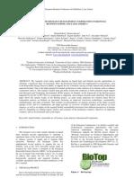18EBCE Paper BioTop