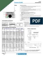Altivar 71 Quick Reference Guide_en_t8843pd0601ep r0