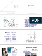 Substation - PPT