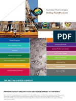 13290 Imdex Product Book