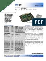 ADL945PC