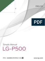 lg_optimus_one_p500
