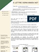 Vernimmen_lettre_numero_100[1]