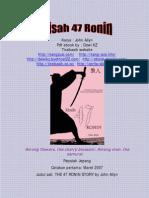 47Ronin-DewiKZ