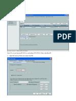 OptiX RTN 600 V100R003C02SPC100 Upgrade Guide
