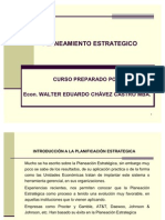 PLANEAMESTRAT2010-I