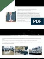Brochure IVECO Final (2)