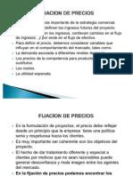 FIJACION_DE_PRECIOS