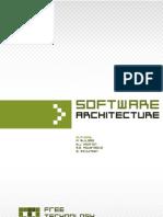 Fta m11 Soft Arch Pre Pod