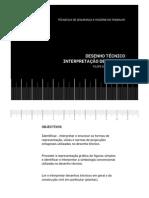 MREMP_desenho_tecnico