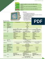 PPC-53505150WIDS515_20110224