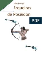 As Arqueiras de Poseidon
