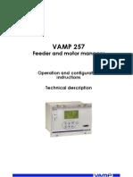 VM257.EN007
