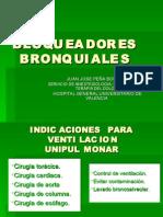 BLOQUEADORES_BRONQUIALES