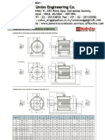 Radicon Gearbox Catalogue Pdf Download