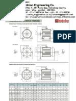 Radicon Gearbox Catalogue Pdf Download