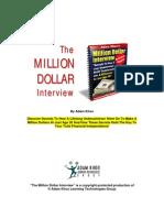 Secrets of Self Made Millionaire