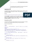 PHP - Formularios