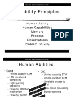 IMK02-Prinsip Usability