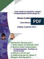HC6_JR_2012