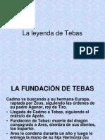 4. Tebas