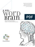 The Word Brain