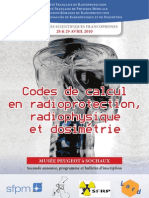 Codes - Annonce 2