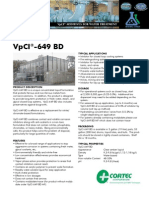 VpCI-649_BD