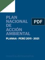 plana_2011_al_2021