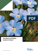 Black and White Guide Nov 2011 Final-1