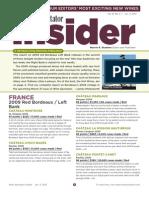 Insider 2012 01 11