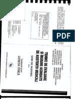 Tehnici de Evaluare Si Ingrijiri Acordate de Asistentii Medicali - Ghid de Nursing - Vol 2 - Lucretia Titirca