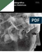 Antelo, T. et al. La técnica radiográfica en los metales históricos. 2010