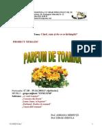 0_parfum_de_toamna