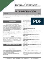 Fernández, C. La titración potenciométrica. 2006